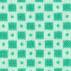 4010-2.Mesa.DiningCar.Turquoise