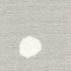 4020-2.Alexia.Paper.Bandana.Paint.Dot.Cloud.PEARL.PIGMENT