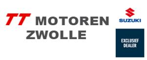 web tt-motoren-zwolle_suzuki select