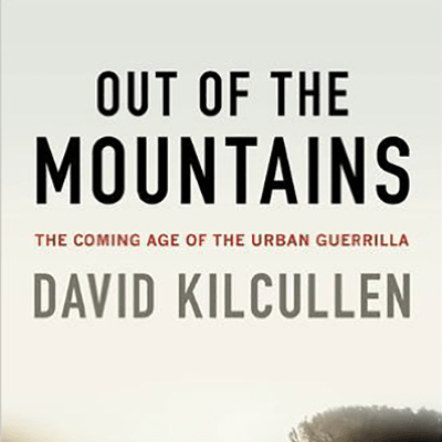 Out_of_the_mountains_bookshot
