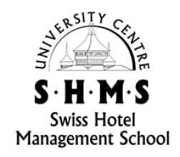 SHMS-logo