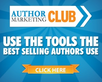 Book Marketing Club