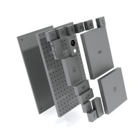 Phonebloks could be your next phone