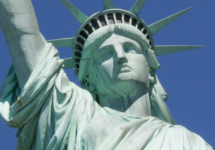 statue-of-liberty-1082444_1280