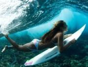 GrindTV Surfing