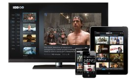 hbo go without cable