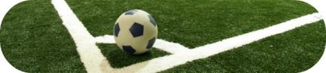 soccerBanner