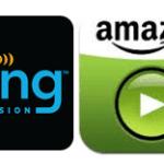 Sling TV vs Amazon Instant Video
