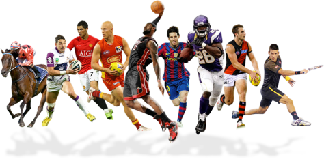 how to watch sports without cable