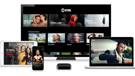 showtime-streaming-launch-hed-2015