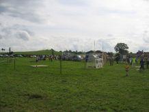 fieldday2006_005