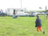 fieldday2006_007
