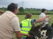 fieldday2006_035