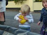 ducks2011_018