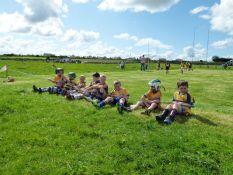 fieldday2011_042