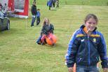 field_day_2014_184