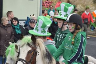 paddys_day_2014_086