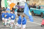 paddys_day_2014_099