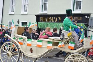 paddys_day_2014_145