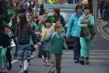 paddys_day_2014_158