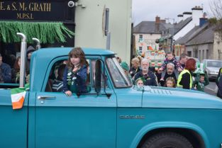 paddys_day_2014_197