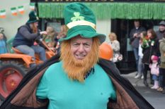 paddys_day_2014_207
