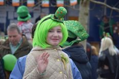 paddys_day_2014_220
