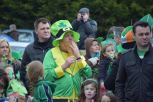 paddys_day_2014_232
