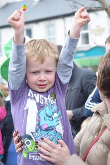 paddys_day_2014_242