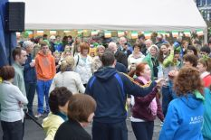 paddys_day_2014_245