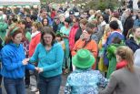 paddys_day_2014_246