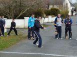 hurling2011_64