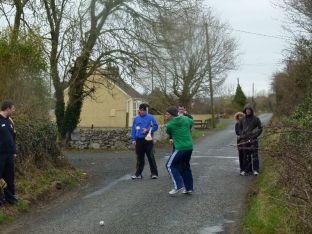 hurling2011_97