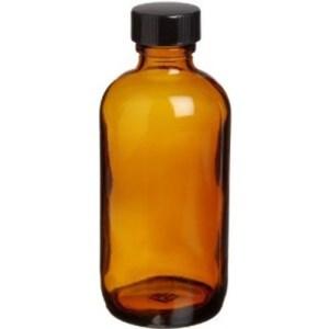 small-amber