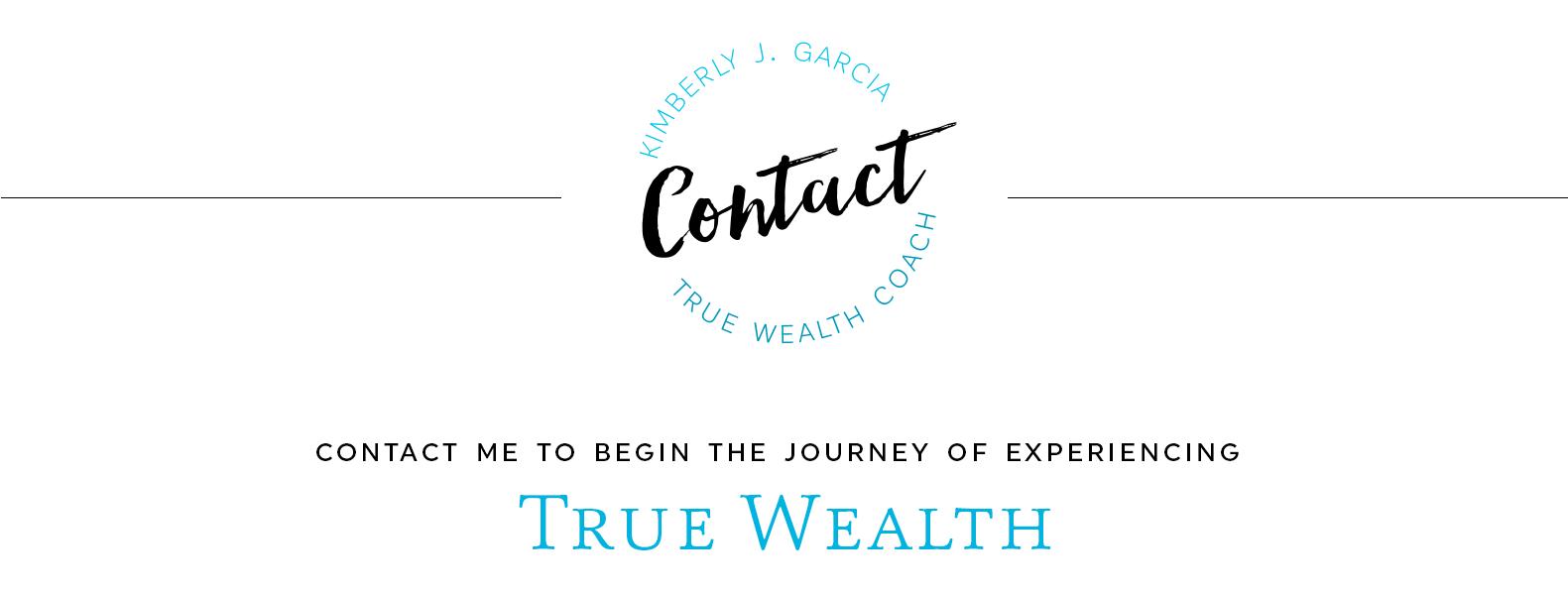 Contactheader