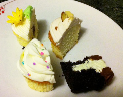 charm city cupcakes baltimore maryland