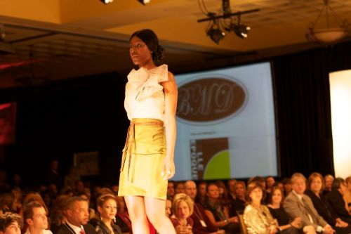 BMDesigns Kansas City Fashion Week
