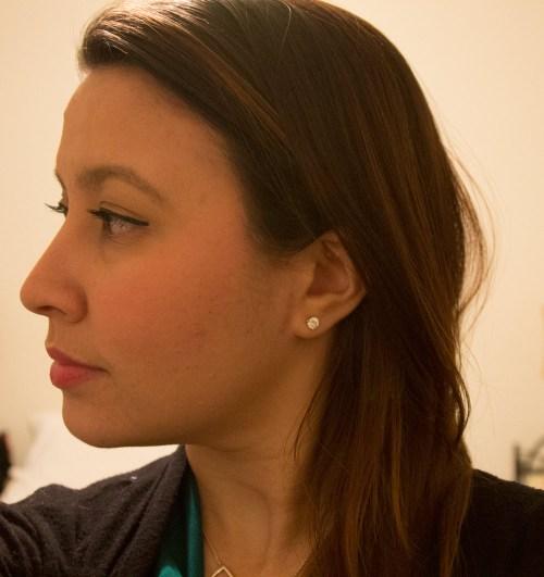 kimberlyloc anjolee earrings