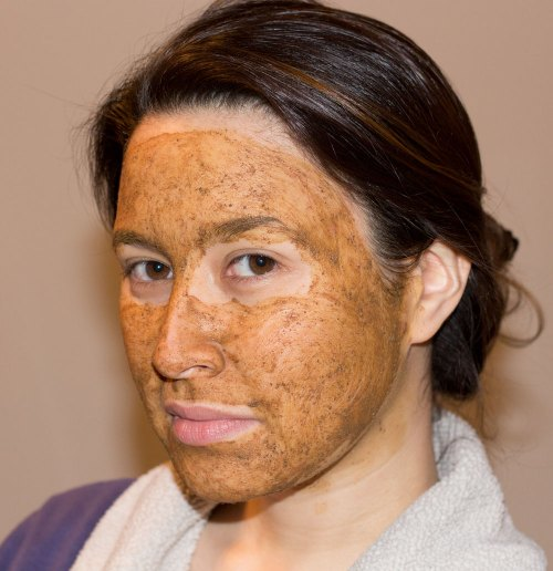 kimberlyloc tries may lindstrom skin the clean dirt