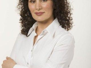 soraya hendesi founder of snowberry