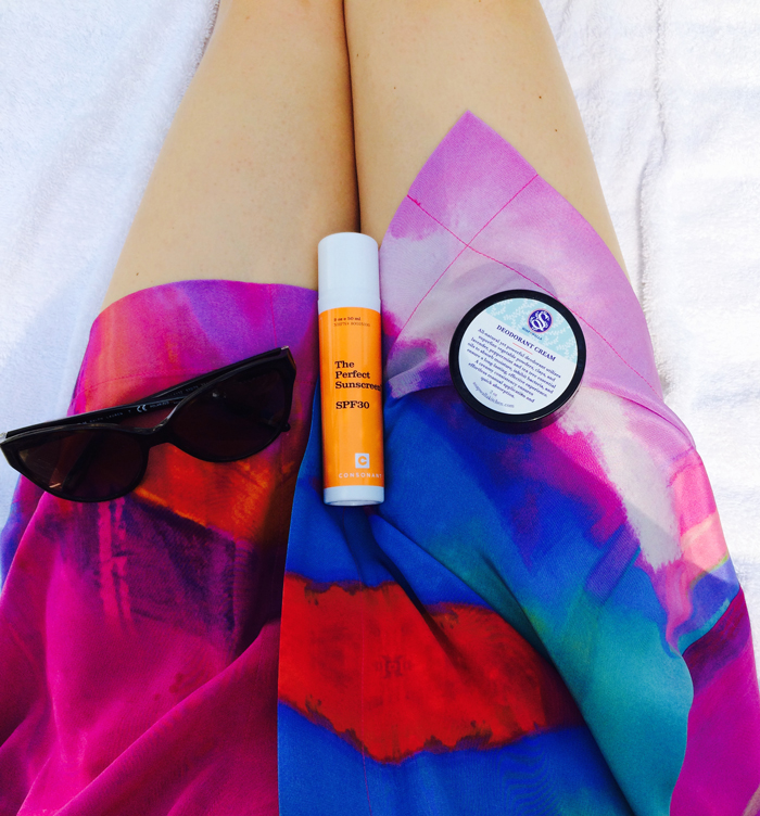 favorite green beauty product picks from garcy fry of eco diva beauty