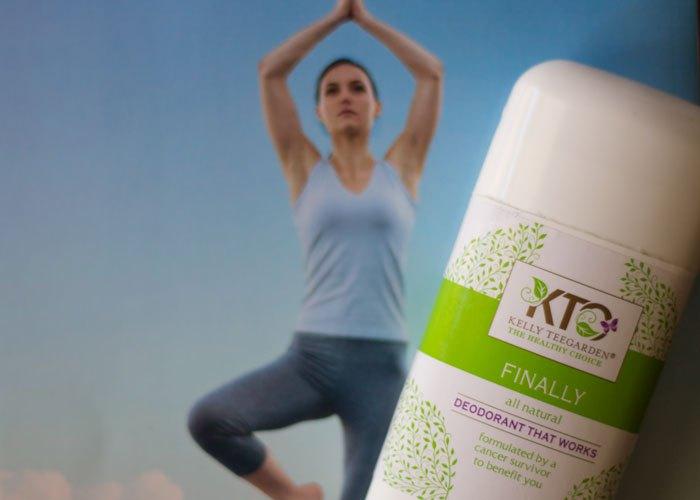kelly teegarden organics natural deodorant