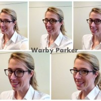 Rivet and Sway vs. Warby Parker