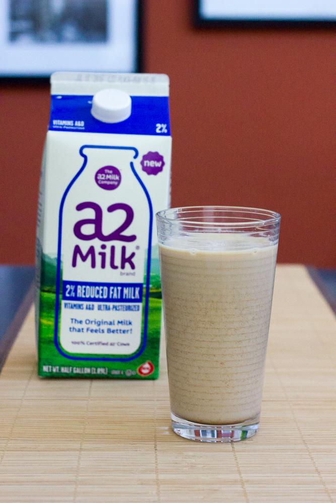 a2_milk_delicious_chai