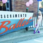 Year FOUR of ballet at sacballet begins today at thehellip