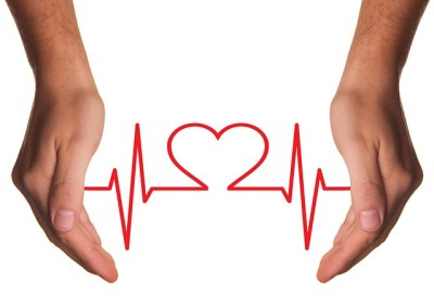 heart-care-February IS Heart Month - kimberlymitchell.us