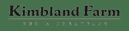Kimbland Farm Logo