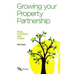 Growing your property partnership