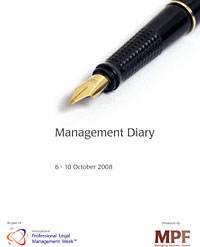 management-diary-1