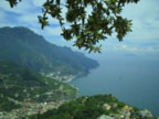 travel-ravello